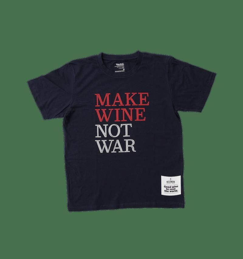 Neleman T-shirt