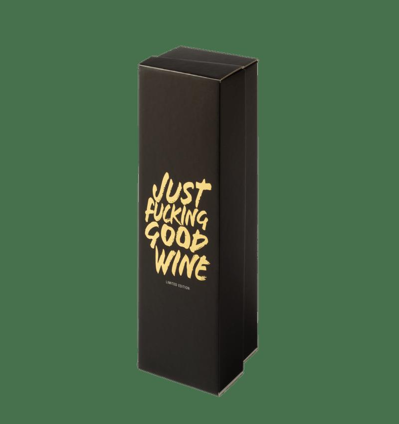 Giftbox JFGW Limited Edition